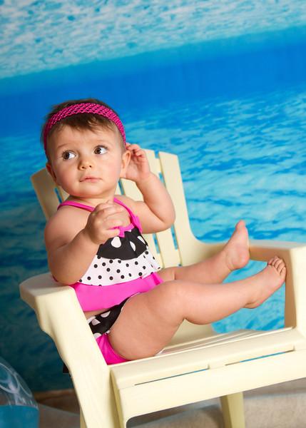 Mayah 9 months-44.jpg
