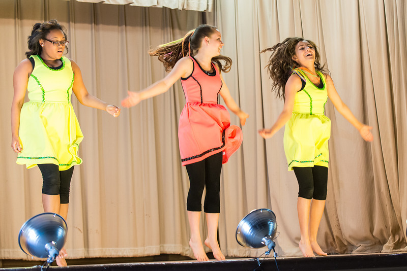 DanceRecital (163 of 1050).jpg
