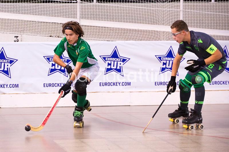 18-11-02_3-Sporting-Vilanova03