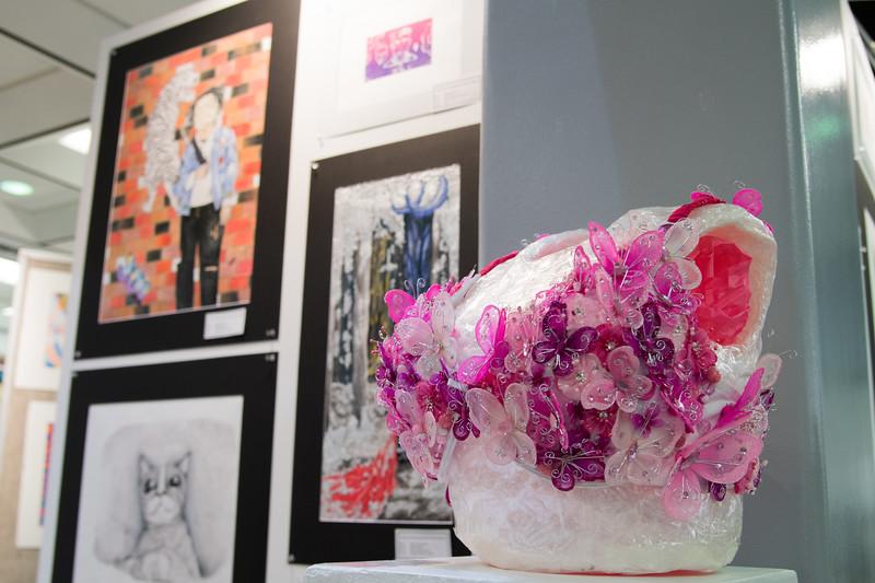 2018_0307_CCISD_Youth_Art_Month_Exhibition_JM-3410.jpg