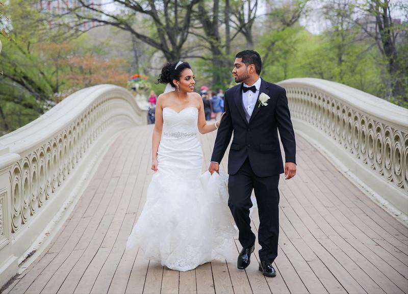 Central Park Wedding - Maha & Kalam-131.jpg
