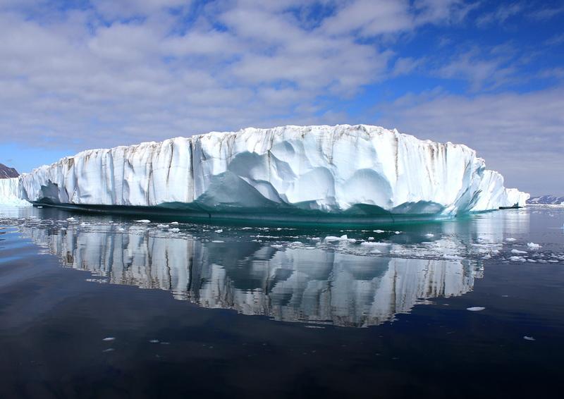 THI_ART_11_Climate_change_melting_ice_and__sea_level_rise_Ice_Sheet.jpg