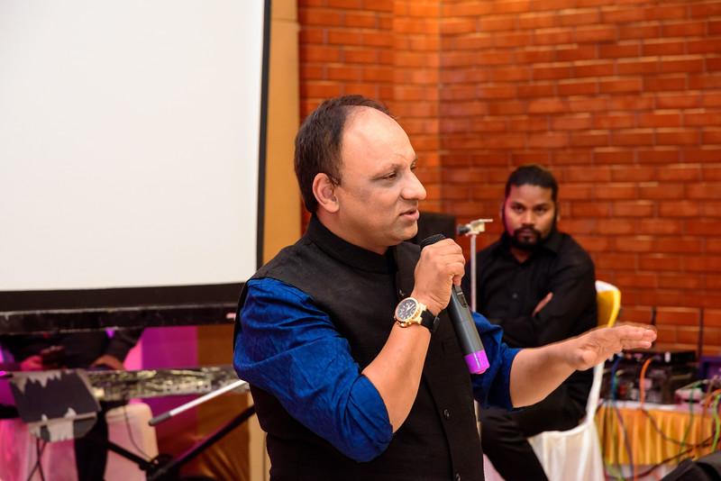 Rituraj Birthday - Ajay-5830.jpg