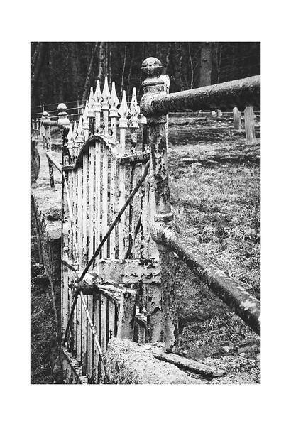 Denmark Cemetery (Print).jpg