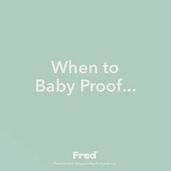 THE BASICS OF BABY PROOFING_mp4.MP4