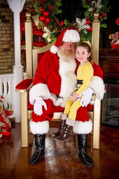 Santa2-2013-35.jpg