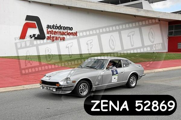 ZENA 52869.jpg