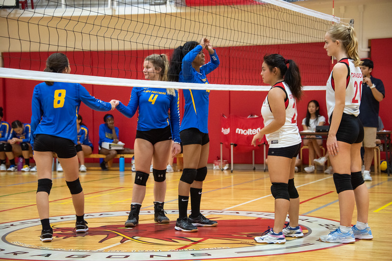 HS Volleyball - September 2019-YIS_5079-20190911.jpg