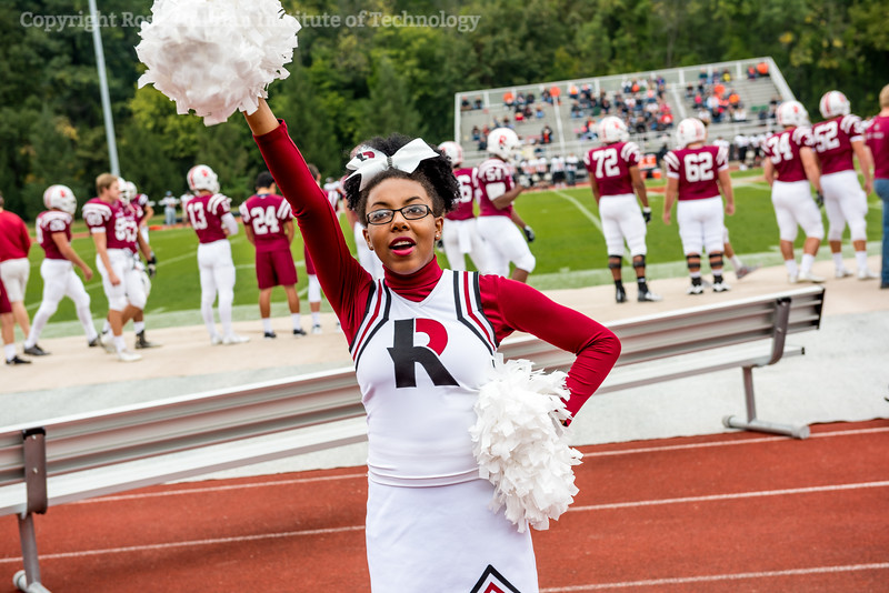 RHIT_Homecoming_2016_Tent_City_and_Football-20520.jpg