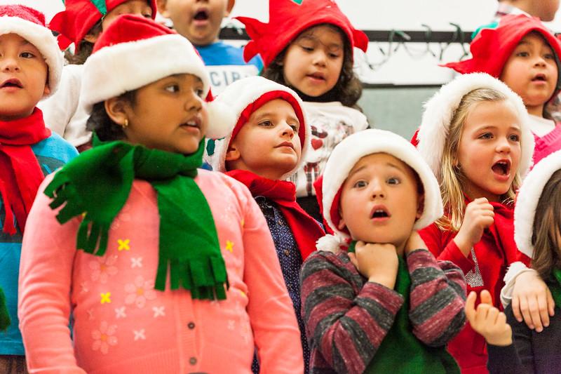 Christmas Kindergarten-107.jpg