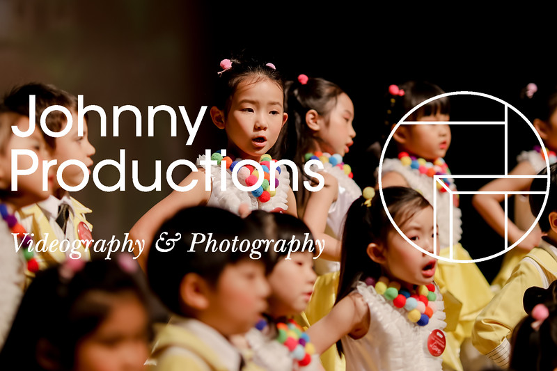 0038_day 1_yellow shield_johnnyproductions.jpg