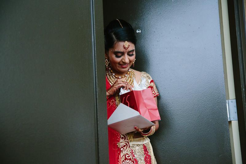 Le Cape Weddings_Preya + Aditya-668.JPG