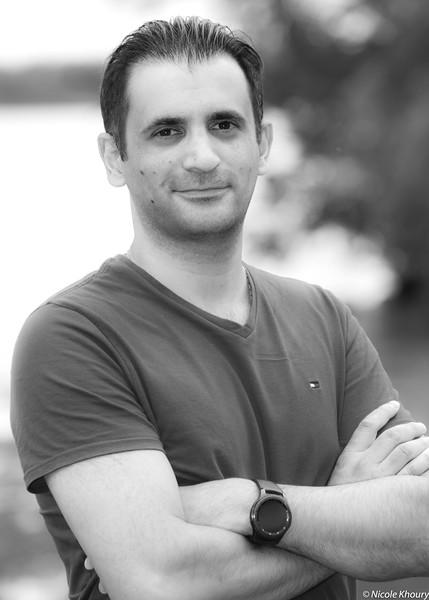 portrait Ziad -6340.jpg