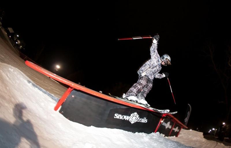 SnowTrails50thCelebration_Image004.jpg