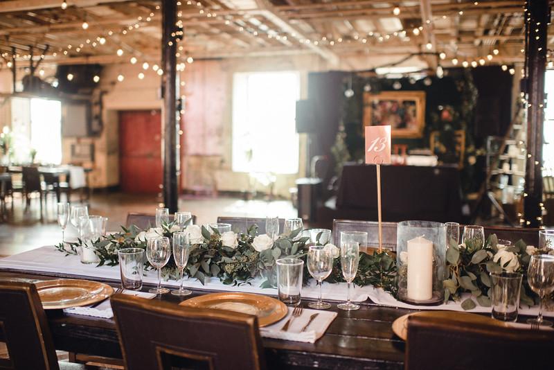 NYC New York Wedding Photographer - Art Factory Paterson - Reesa Anthony 8.jpg