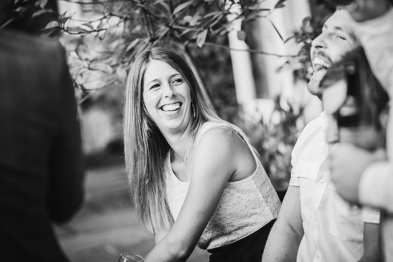 Nick & Natalie's Wedding-600.jpg