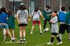 Grade 3 Soccer-132