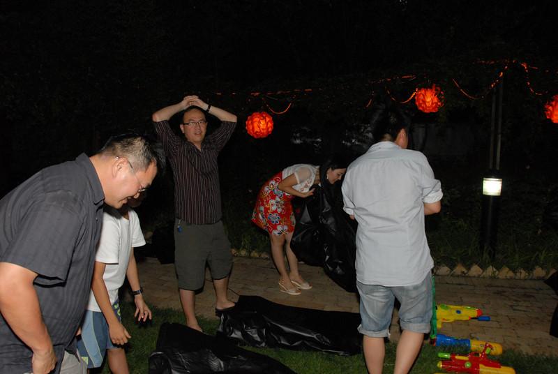 [20120630] MIBs Summer BBQ Party @ Royal Garden BJ (134).JPG