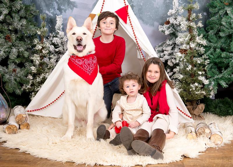 Kenney-HolidayMini2015-025.jpg