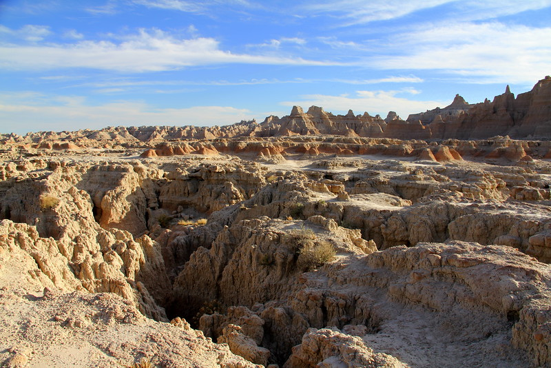 Badlands Hiking 4.jpg