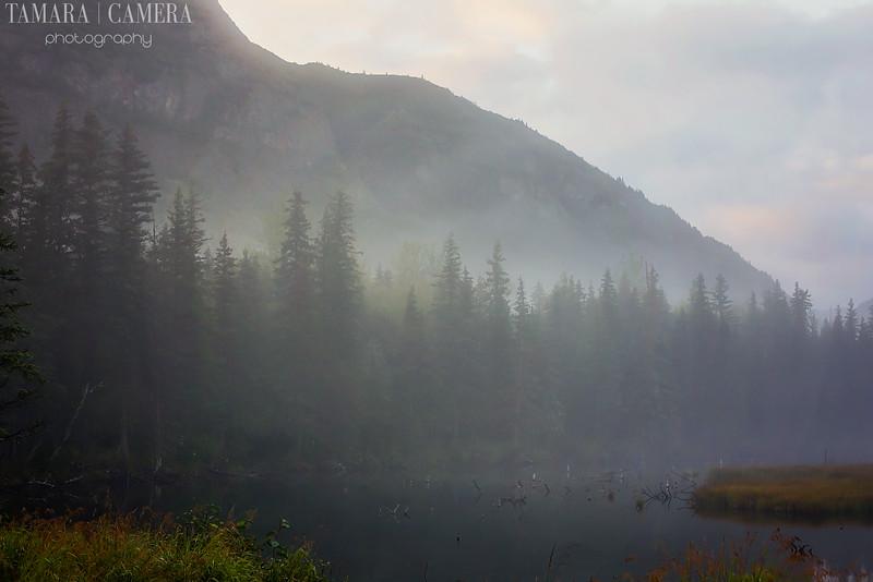 Eagle River7-2-2.jpg