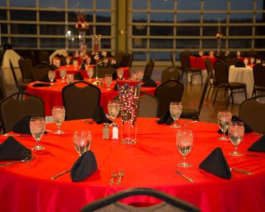 Keller Williams Banquet Feb 25, 2016