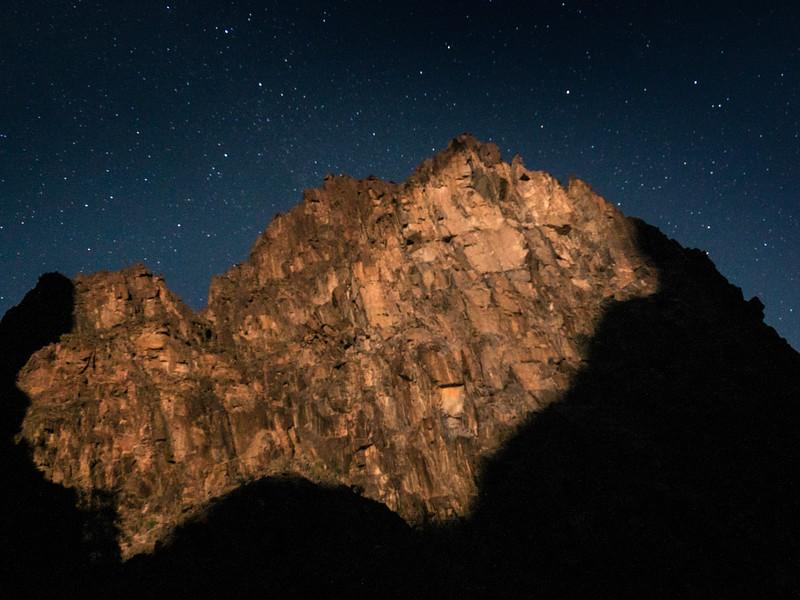 Grand Canyon-11.jpg