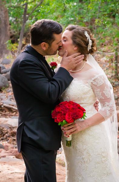 sunshyne_wedding_pix-17.jpg