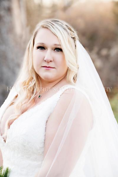 Hillary_Ferguson_Photography_Melinda+Derek_Portraits226.jpg