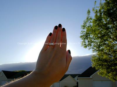 034-hand_sunlight-wdsm-04may10-0493