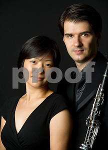 clarinetpiano-duo-to-perform-guest-recital-feb-2-at-tjc
