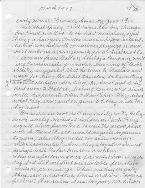 Marie McGiboney's family history_0253.jpg