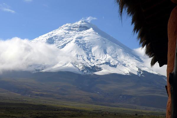 Ecuador - Dec 2010