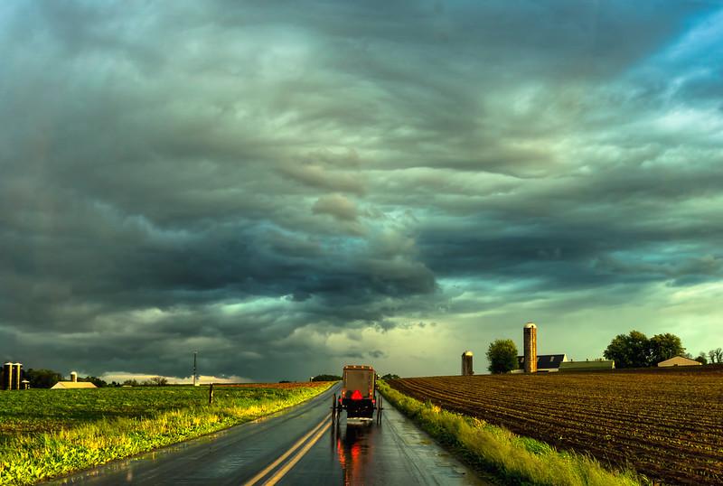 storm - buggie lancaster county 5-14-16(p).jpg