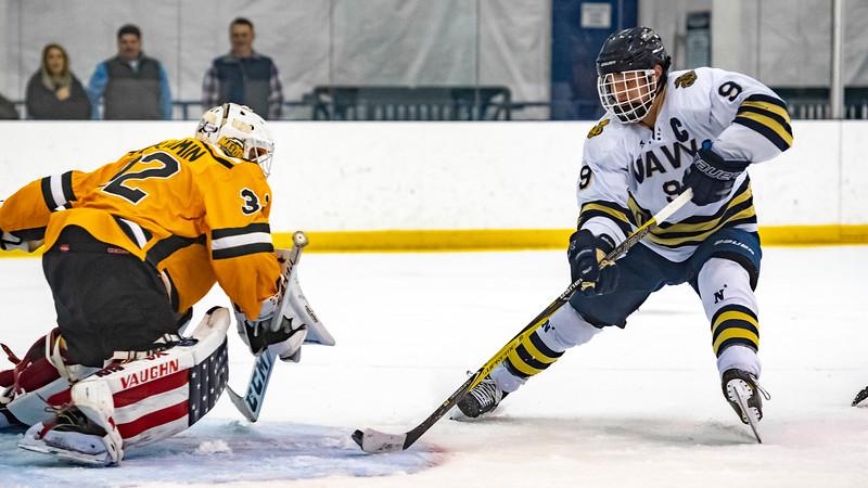 2019-02-08-NAVY-Hockey-vs-George-Mason-70.jpg