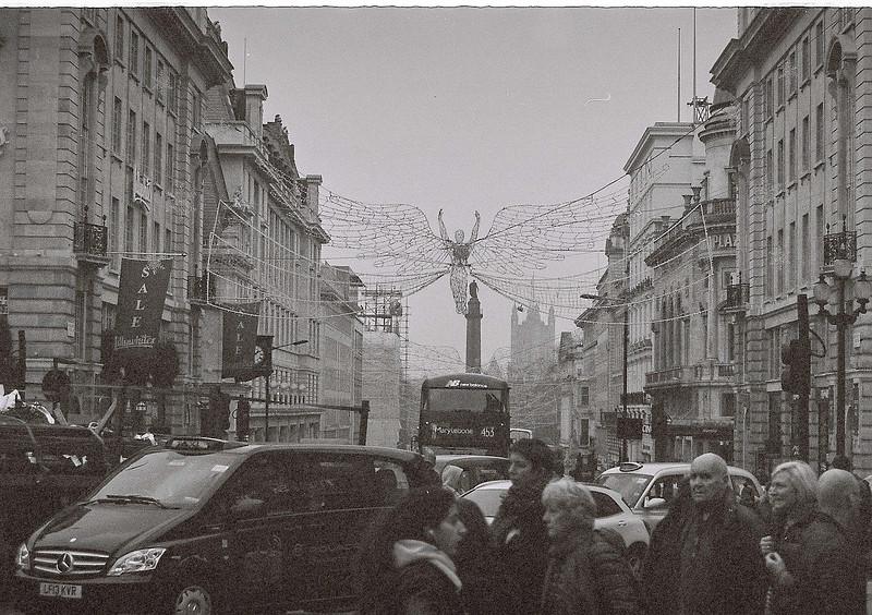 London Film-26.jpg