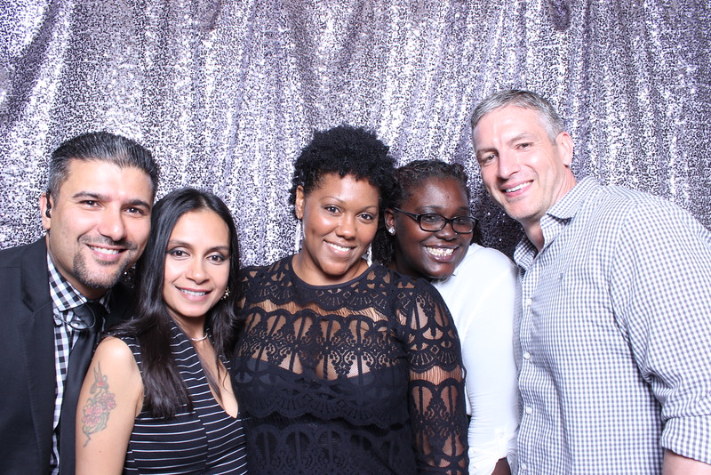Guest House Events Photo Booth Hideout Originals (156).jpg