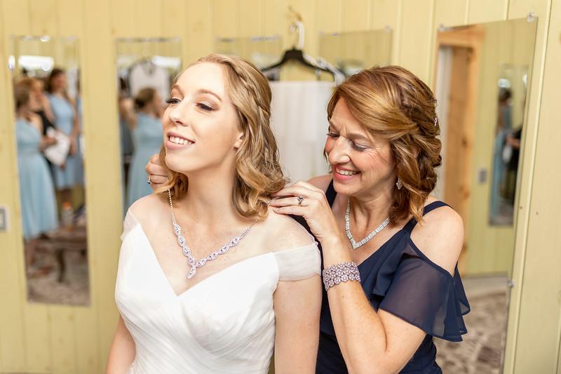 Morgan & Austin Wedding - 052.jpg