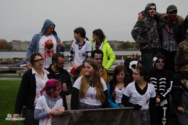 ZombieWalk-347.jpg