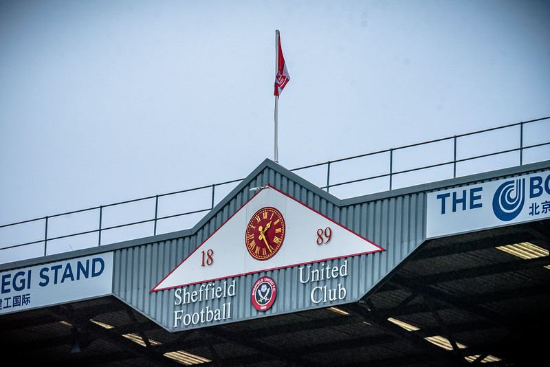 Sheffield United-55.jpg