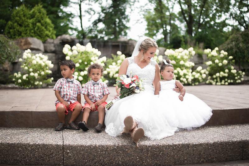 Laura & AJ Wedding (0604).jpg