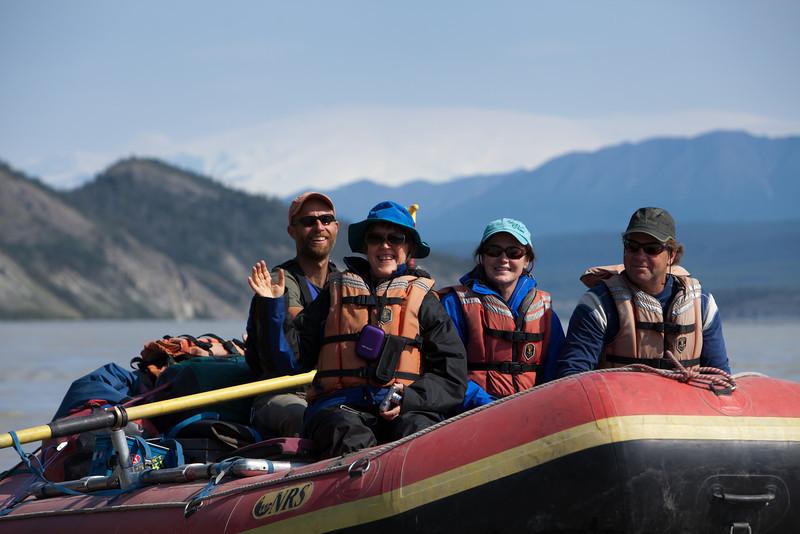 Alaska Copper River-8454.jpg