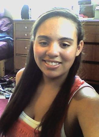 Marissa2011+