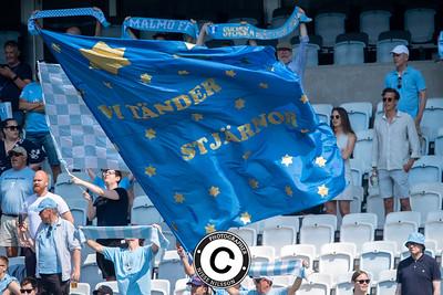2021-06-19 MFF - Elfsborg tmatch