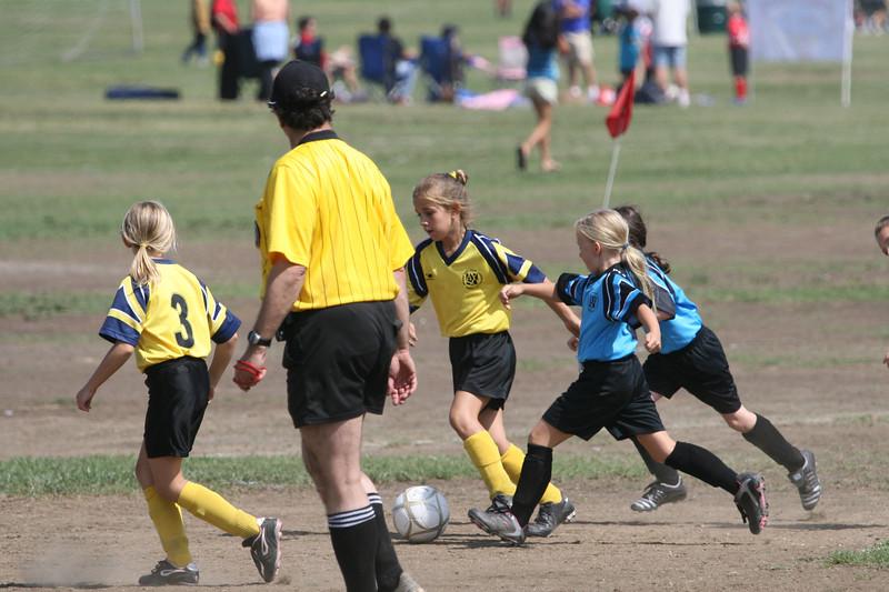 Soccer07Game3_064.JPG