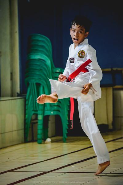 KICKSTARTER Taekwondo 02152020 0037.jpg