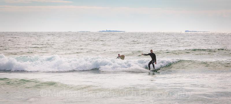 Surfs up Hampton-6.jpg