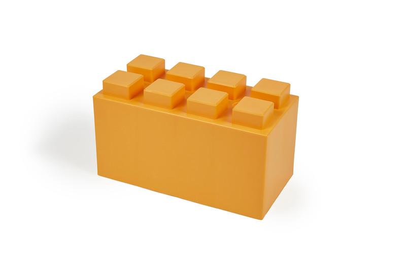 EB12_Orange.jpg