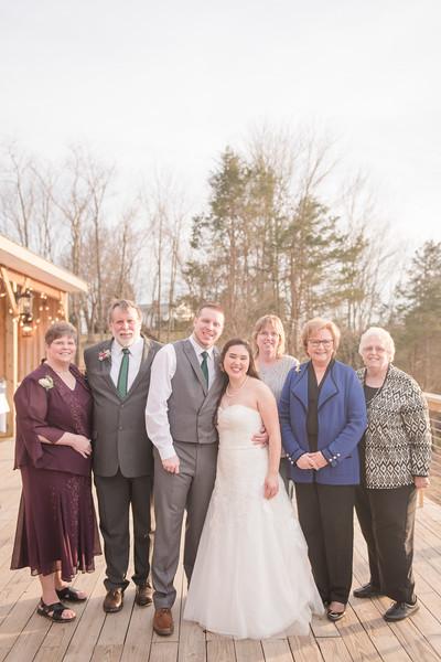Johnson-Wedding_2019-1837.jpg