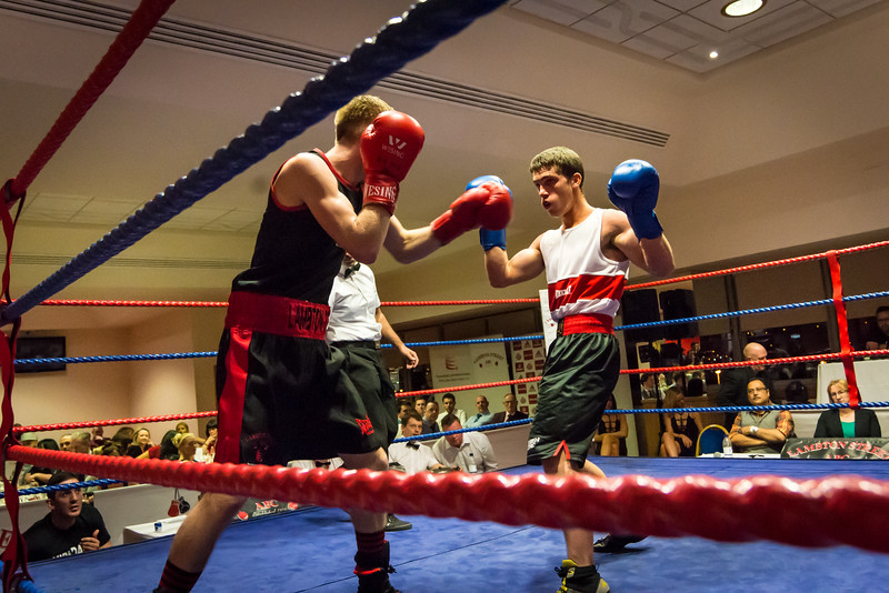 -Boxing Event March 5 2016Boxing Event March 5 2016-18860886.jpg